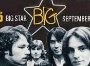 [Clásico Telúrico] Star September Gurls (1974)