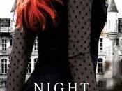 desvela cubierta entrega Night School: Resistance