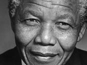 Nelson Mandela, Madiba julio 1918- diciembre 2013)