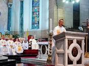 Reafirmación enseñanzas tradicionales Iglesia Católica