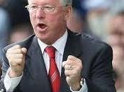 Lecciones liderazgo Alex Ferguson