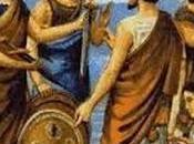 donde procedían fenicios?