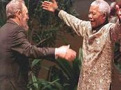 censurado: Fidel Mandela