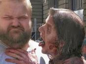walking dead: entrevista robert kirkman sobre final regreso temporada
