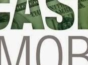 Cash mob. apoyo pequeño comercio local