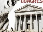 #14D Rodeamos Congreso pasarán!