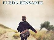 """""""Mientras pueda pensarte"""", Inma Chacón: literatura vida denuncia"""