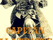 """Corsarios Levante"" (Alatriste #6): aventuras marítimas tiempos corso"