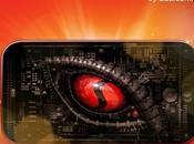 Snapdragon 410: primer bits Qualcomm