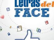 """letras face editorial dunken"