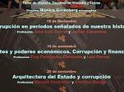 Poder corrupción Historia España