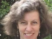 nuevo blog Joanna Moncrieff