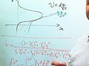 """físico propuso mujer artículo científico"""""""