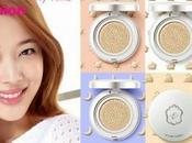 """Precious Mineral Cushion"" ETUDE HOUSE W2BEAUTY.COM (From Asia With Love)"