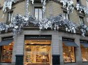 Zara Home abre Barcelona tienda grande mundo