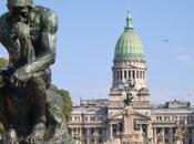 años gobiernos constitucionales Argentina