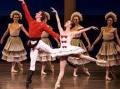 ballet americano