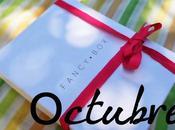 FancyBox Octubre-Noviembre