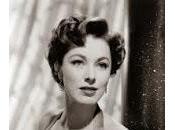 """Adiós Eleanor Parker mujer caras""""..."""