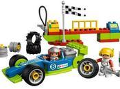 Sorteo Navidad: LEGO Duplo