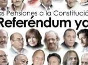 pensiones.