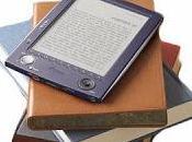 Consejos para escoger mejor ebook reader
