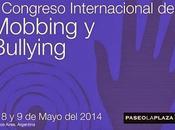 mobbing acoso laboral Argentina Congreso Internacional Mobbing Bullying Buenos Aires