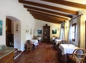 restaurante @alsantuario Jávea recupera recetas romanas gastronomía felicidad.