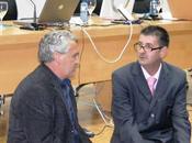 @pacotorreblanca @qiqedacosta, PROFETAS TIERRA