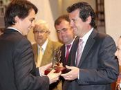 Señorios relleu®, elegido mejor aceite comunidad valenciana
