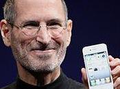 Steve Jobs: reglas para alcanzar éxito