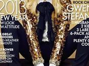 mejores portadas revista 2013