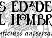 Concierto conmemorativo aniversario Edades Hombre: Auditorio Miguel Delibes, Valladolid.