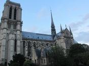 Dónde alojarse París