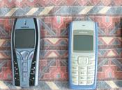 Nokia estaría trabajando teléfono fork Android