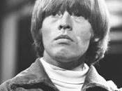 murió Brian Jones.