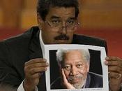 vergüenza ajena… falsean foto Nicolás Maduro