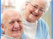 verdadero plan planes pensiones