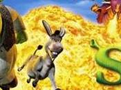 Shrek [Cine]