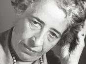 banalización Hannah Arendt
