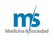 Revista Medicina Sociedad Edicion nro. 2013.