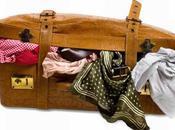Tips para hacer maleta invierno (Ryanair)