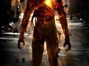 Diseños conceptuales Mancha Solar Emma Frost para X-Men: Primera Generación
