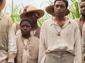 años esclavitud, historia clásico instantáneo