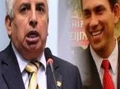 Javier alvarado incomoda fiscalización elard melgar…