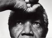 Homenaje nelson mandela, música acompañó lucha dignidad