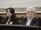 """Reportaje Cintia Frencia: """"Todas medidas necesarias para derribar ajuste"""""""