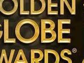 Globos 2013 Nominaciones Televisión