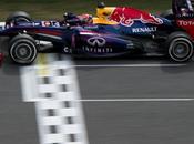 (F1) México Nueva Jersey tendrán carrera Fórmula 2014