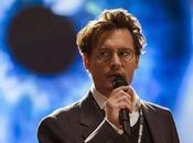 Primeras imágenes 'Transcendence', Johnny Depp Morgan Freeman